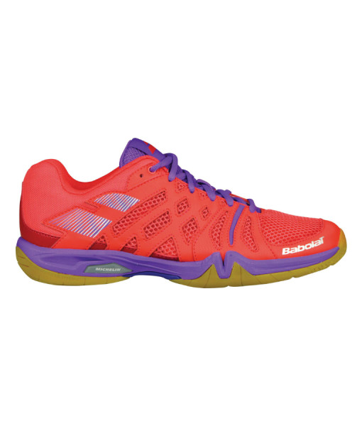 Ladies Babolat Shadow