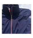 Poivre Blanc jacket (1)