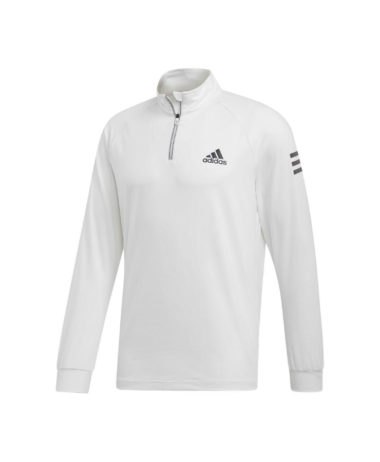 Adidas Club Midlayer Top