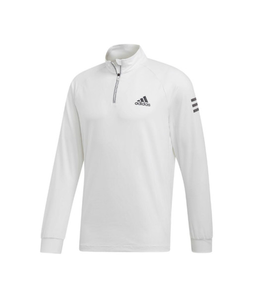 Adidas Club Midlayer Top