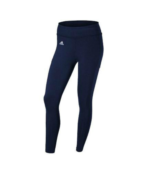 Adidas Ladies Tennis leggings