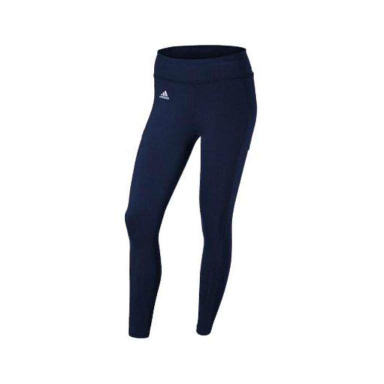 Adidas Ladies Tennis leggings