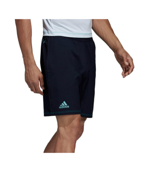 Adidas Mens Parley shorts