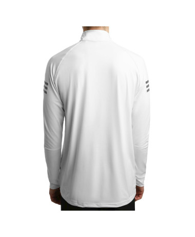 Adidas club Midlayer Tennis Top