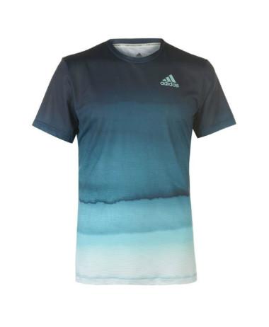 Adidas parley T-Shirt