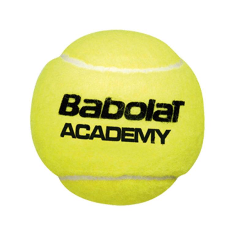 Babolat Academy