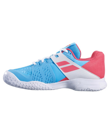 Babolat Kids Tennis shoe
