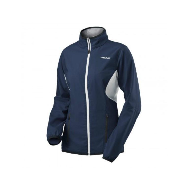 Head Tennis Club Jacket
