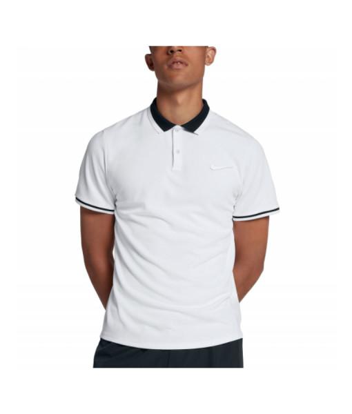 Nike Mens Polo