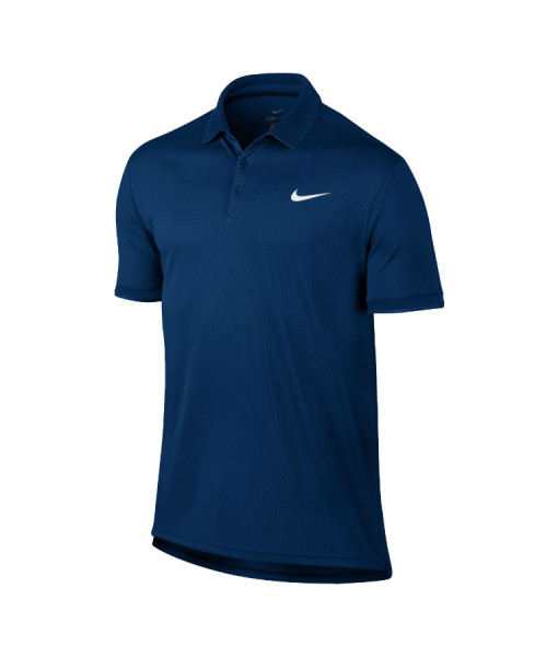 Nikecourt Dry Polo