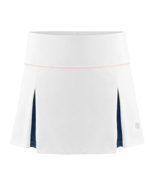Poivre Blanc Ladies Skirt
