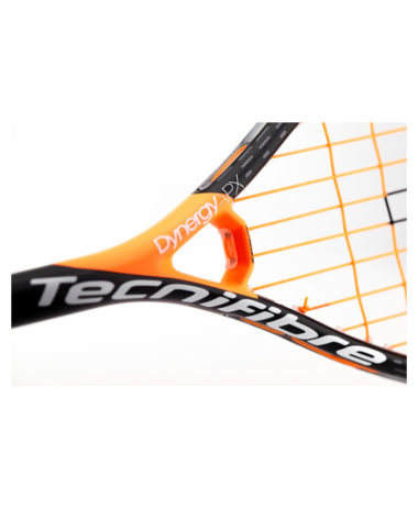 Tecnifibre Dynergy 135 racket