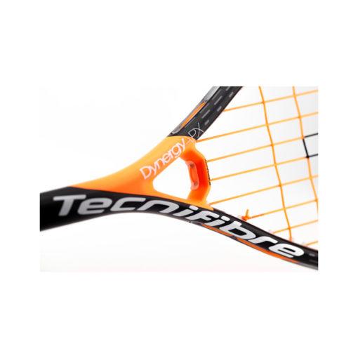 Tecnifibre Dynergy 135 racket