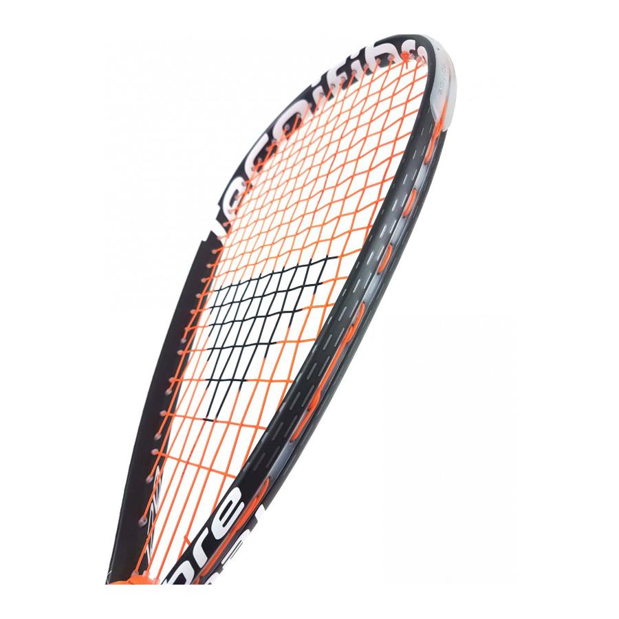 Tecnifibre's Dynergy APX 130 squash Racket