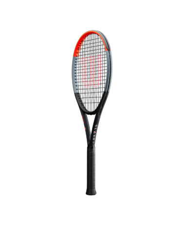 Wilson Clash 100 pro Tennis Racket 2019