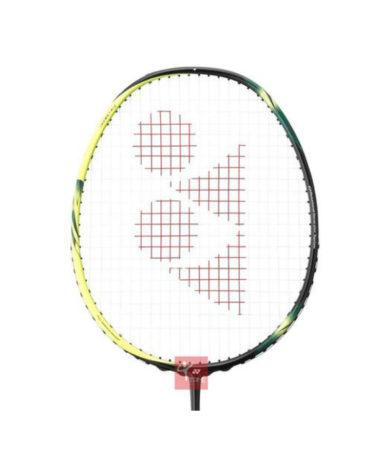 Yonex Astrox 2 racket