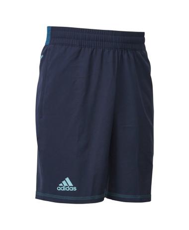 adidas parley shorts