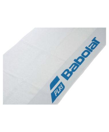 babolat towel 2