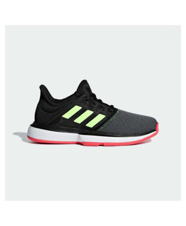 Adidas Junior Sole Court