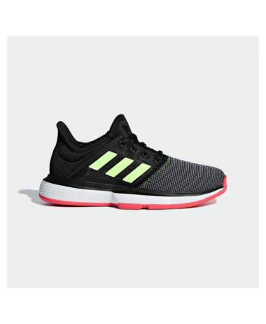 Adidas Junior Sole Court