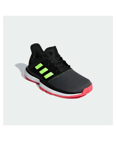 Adidas Junior Tennis shoe