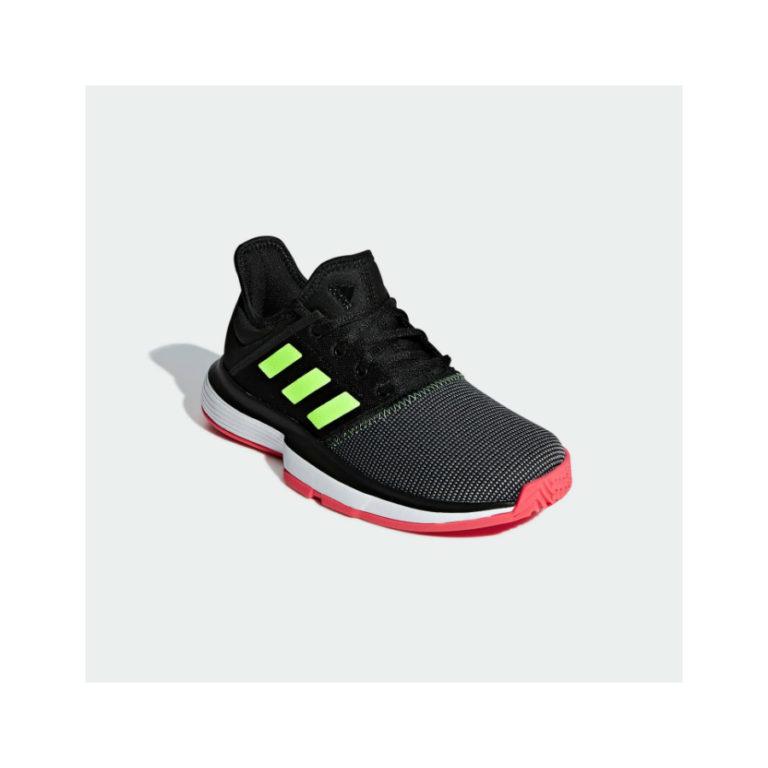 Adidas Junior Tennis shoe