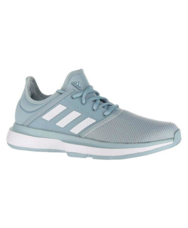 Adidas Sole Court Junior