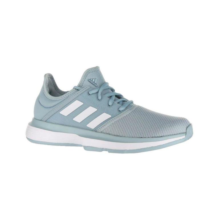 Adidas Sole Court Junior