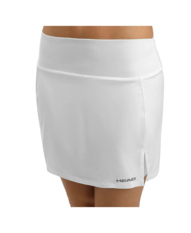 Head Women's Tennis Skirt - Longer Length