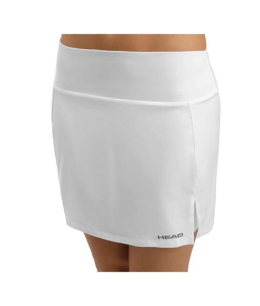 Head skirt