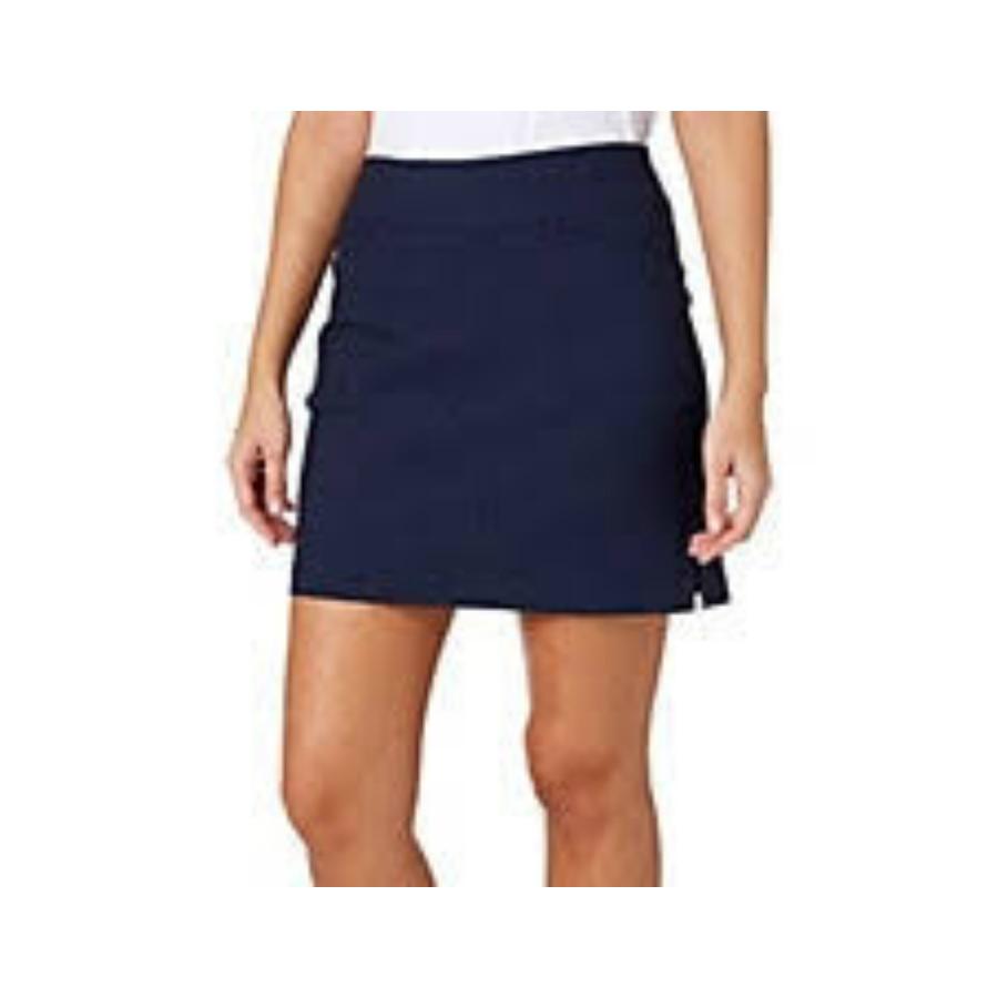 Head Womens Tennis Skirt - Longer Length