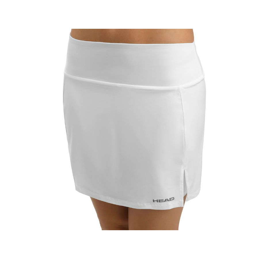 Head Women's Tennis Skirt - Longer Length