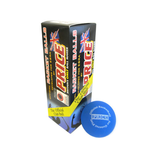 Price of Bath Racketball