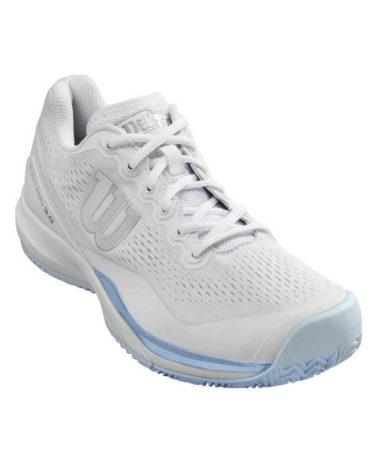 Wilson Rush Pro 3 Shoe