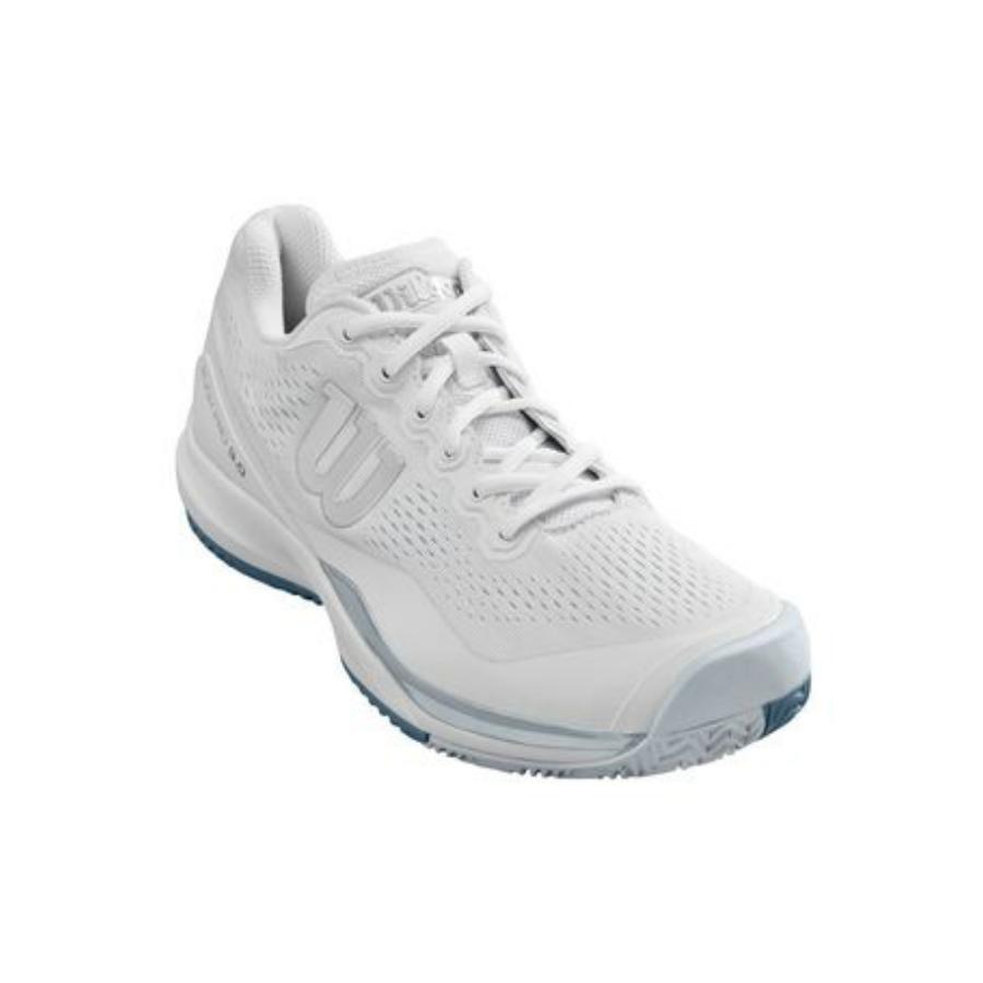 Wilson Rush Pro 3.0 Mens Tennis Shoe