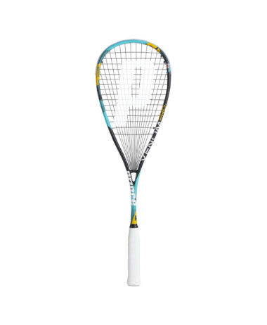 prince venom pro squash racket 2019