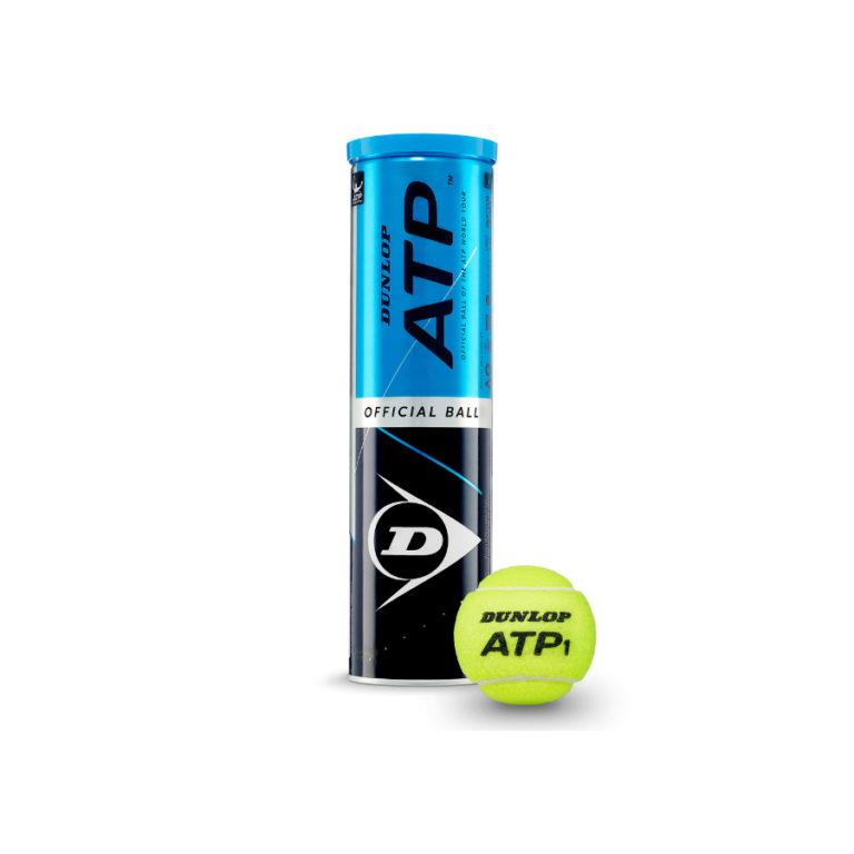 ATP Tour Ball
