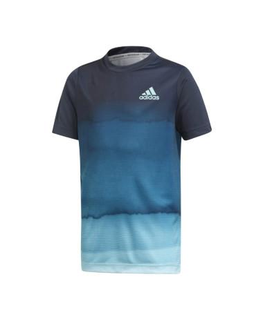 Adidas Parley Tee