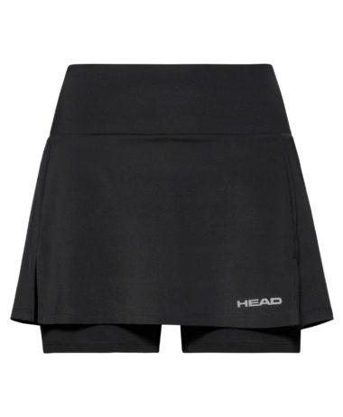Head Girls Tennis Skort