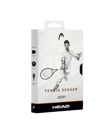 Head Tennis Sensor tennis