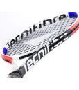 Tecnifibre TFight