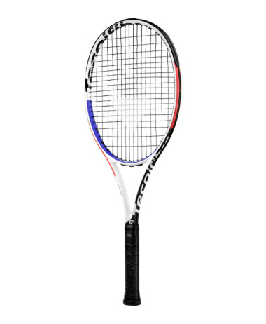 Tecnifibre TFight 300