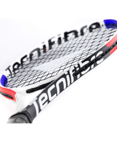 Tecnifibre TFight XTC Tennis Racket 2019