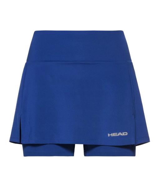 hEAD GIRLS TENNIS CLOTHING