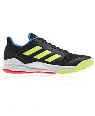 Adidas stabil Indoor