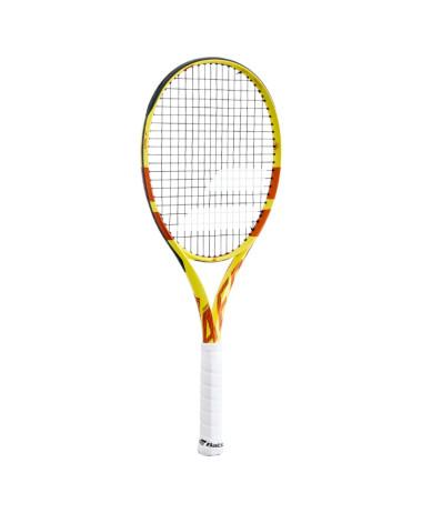 BABOLAT PURE AERO Roland Garros