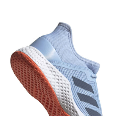 Adidas Adizero club Tennis Shoe 2019