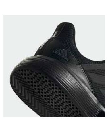 Adidas Core Black