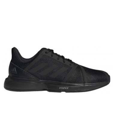 Adidas Court Jam Bounce Core Black