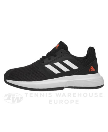 Adidas Court Junior
